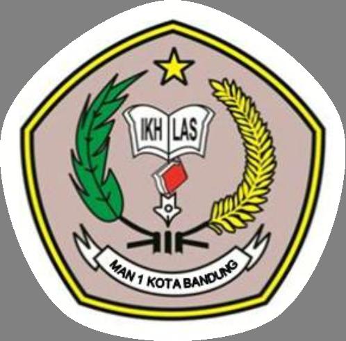 Man 1 Kota Bandung Madrasah Hebat Madrasah Bermartabat